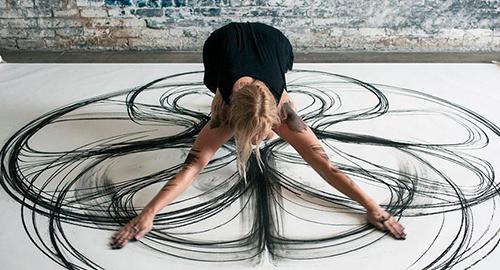 charcoal-drawing-heather-hansen