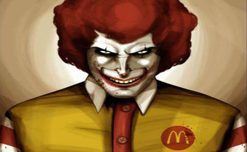 scary_face_mcdonalds
