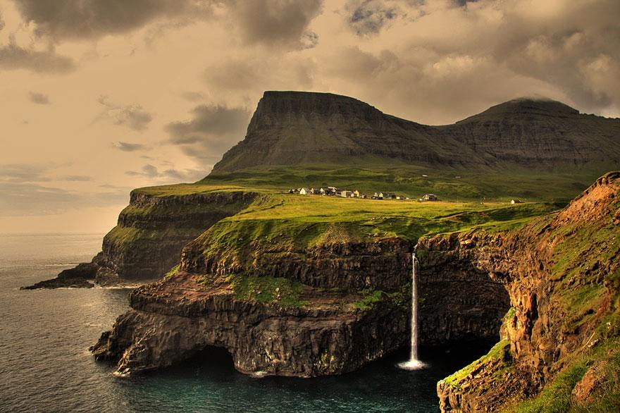 amazing-places-47