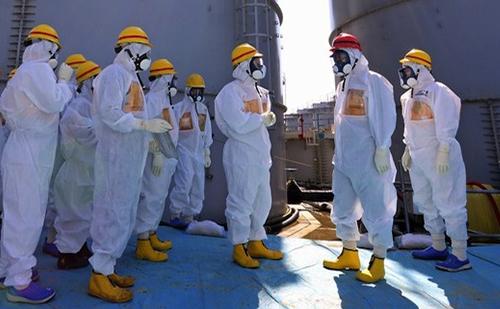 fukoshima-disaster-pollution