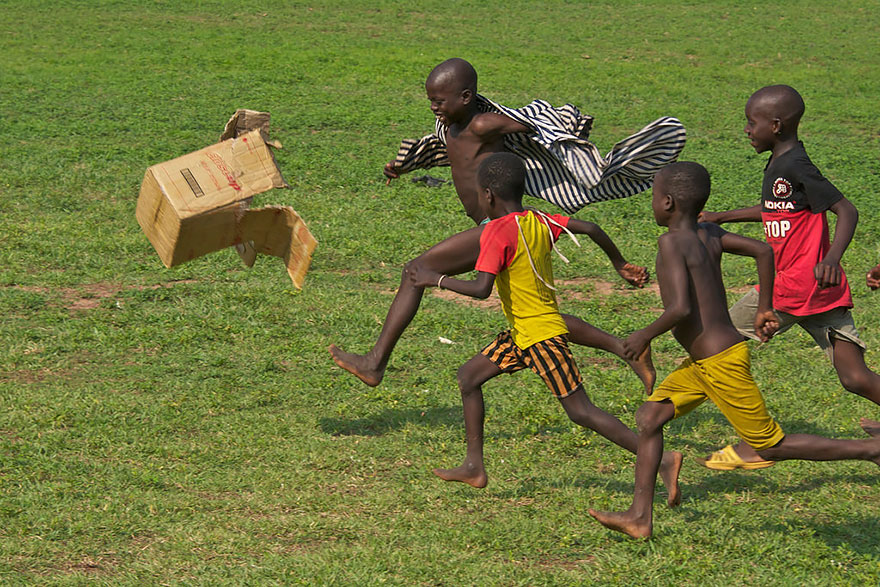 children-playing-10