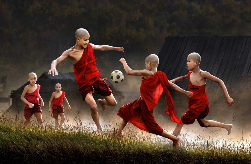 children-playing-14