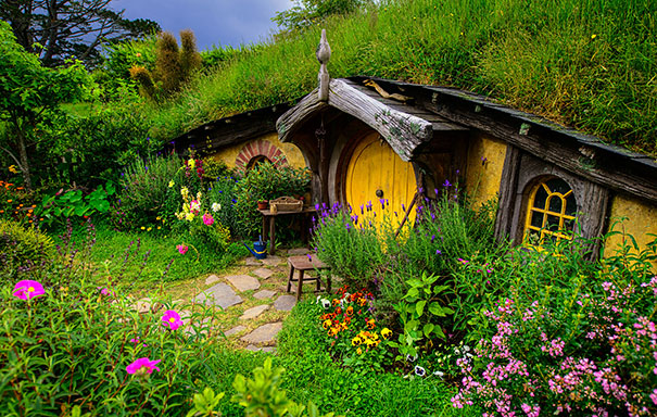 magical-houses-9