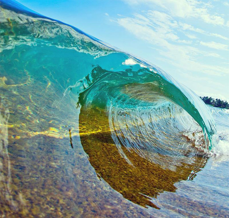 surf-photography-10