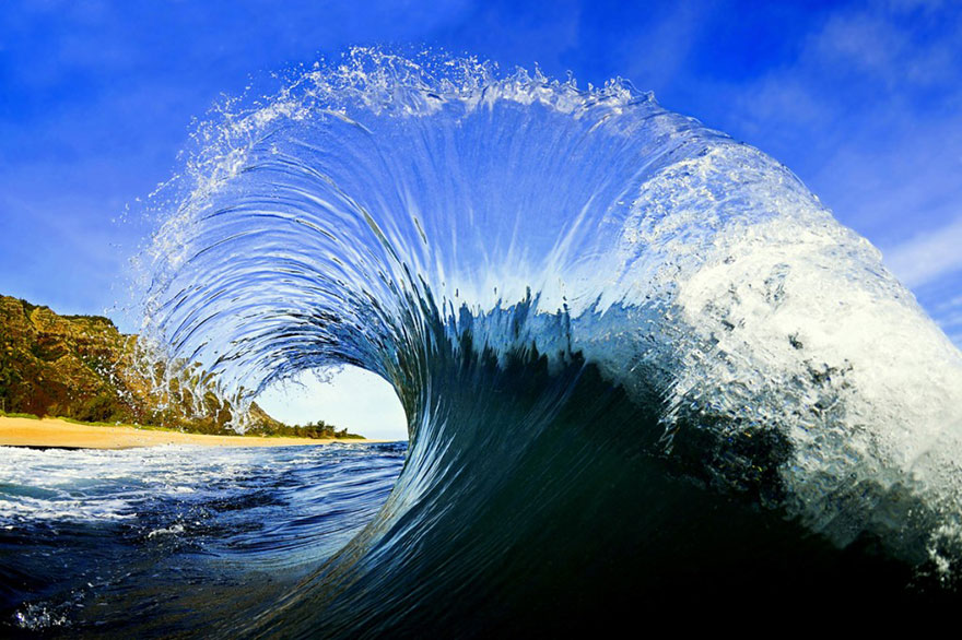 surf-photography-14