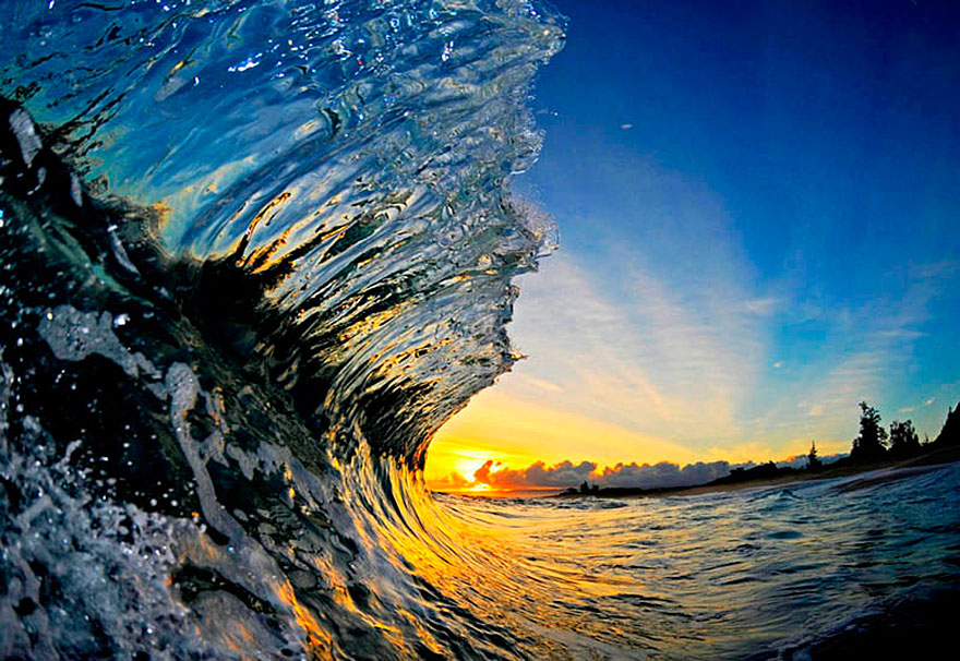 surf-photography-18