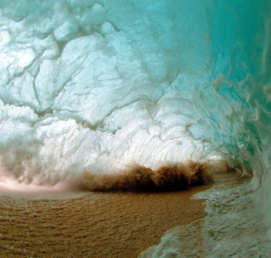 surf-photography-23