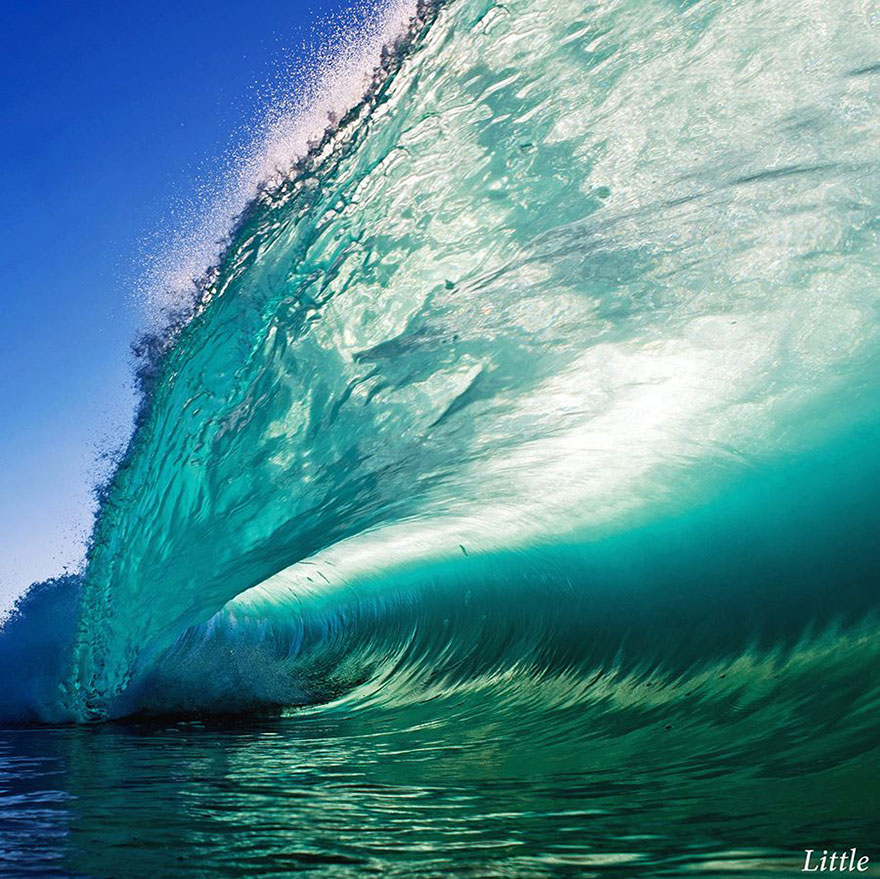 surf-photography-6