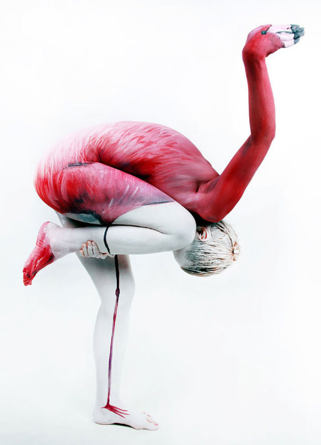 animal-body-painting-1