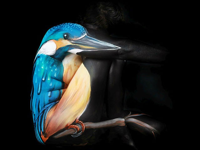 animal-body-painting-11