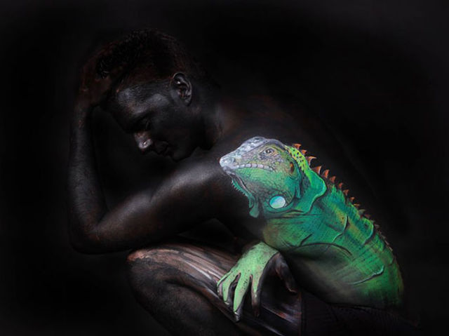 animal-body-painting-13