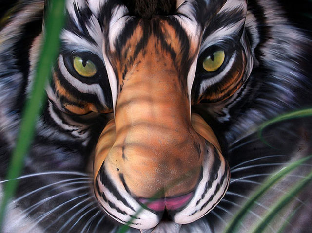 animal-body-painting-19