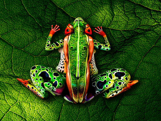 animal-body-painting-2
