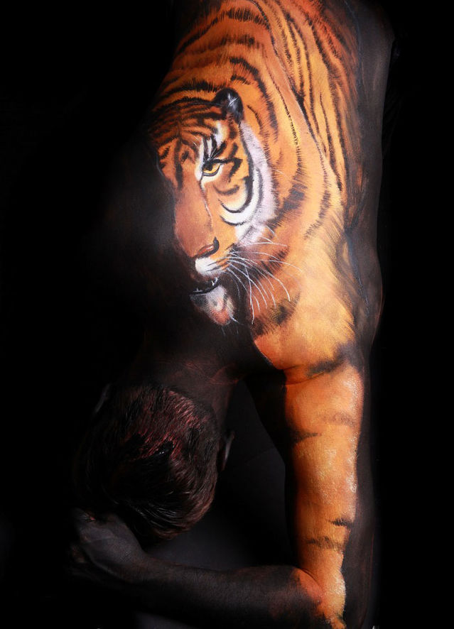 animal-body-painting-20