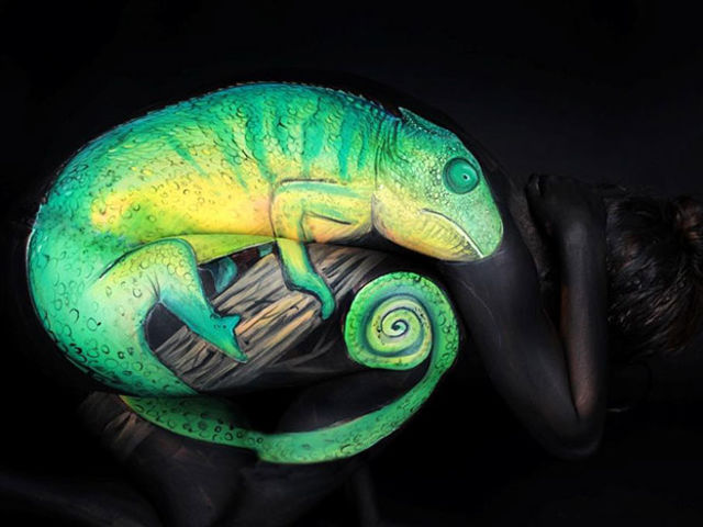 animal-body-painting-9