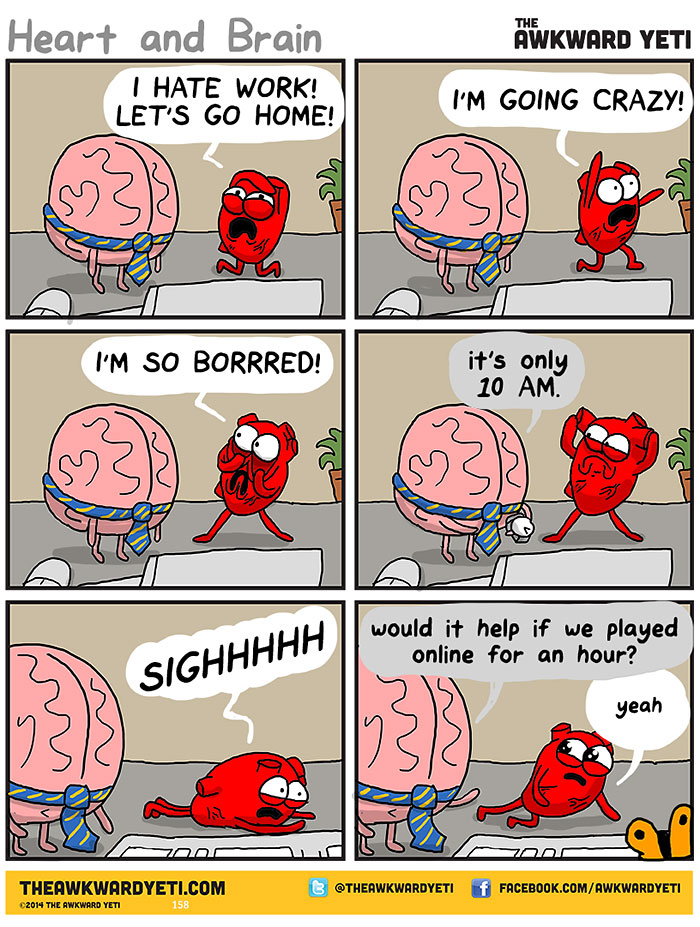 heart-brain-battle-comics-nick-seluk-1