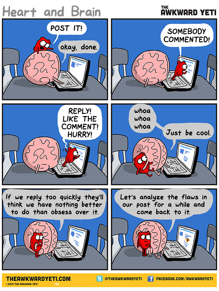 heart-brain-battle-comics-nick-seluk-10