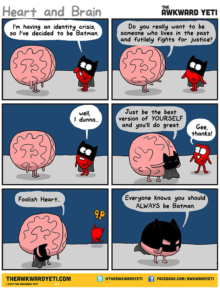 heart-brain-battle-comics-nick-seluk-15