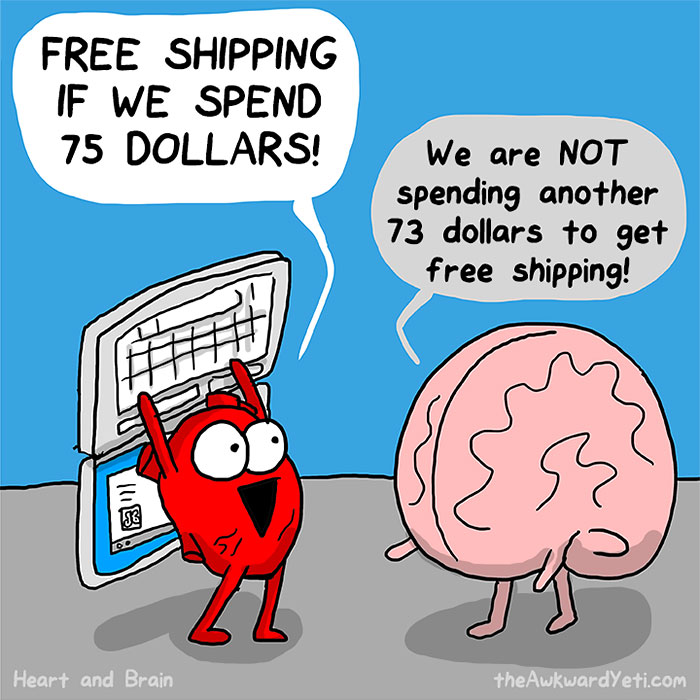 heart-brain-battle-comics-nick-seluk-17