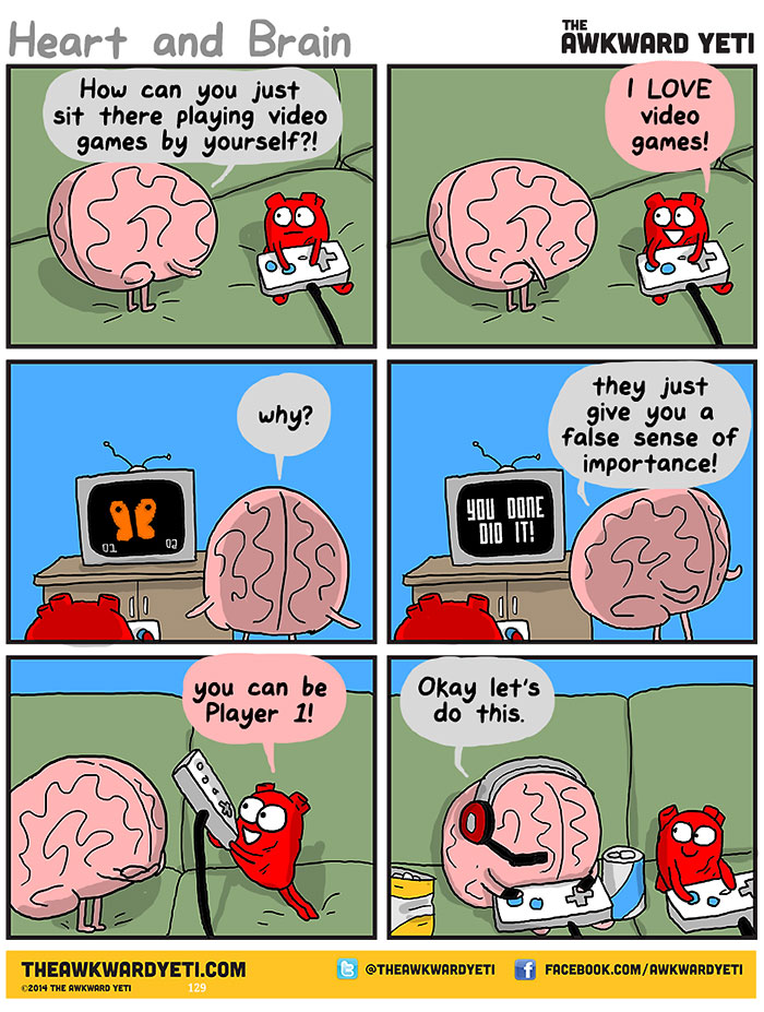 heart-brain-battle-comics-nick-seluk-20