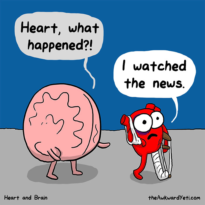 heart-brain-battle-comics-nick-seluk-3