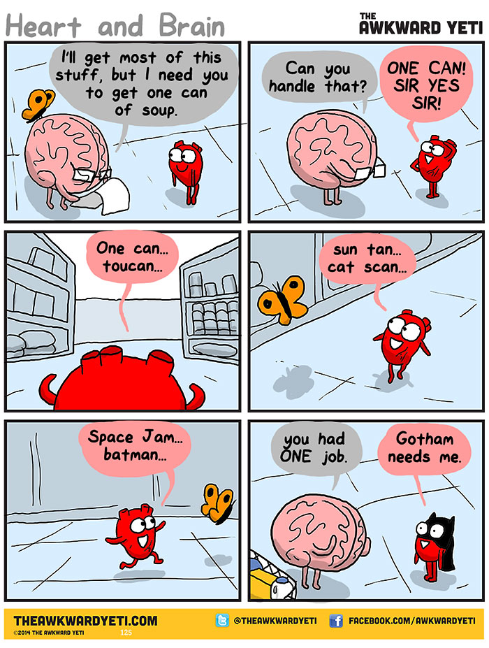 heart-brain-battle-comics-nick-seluk-5
