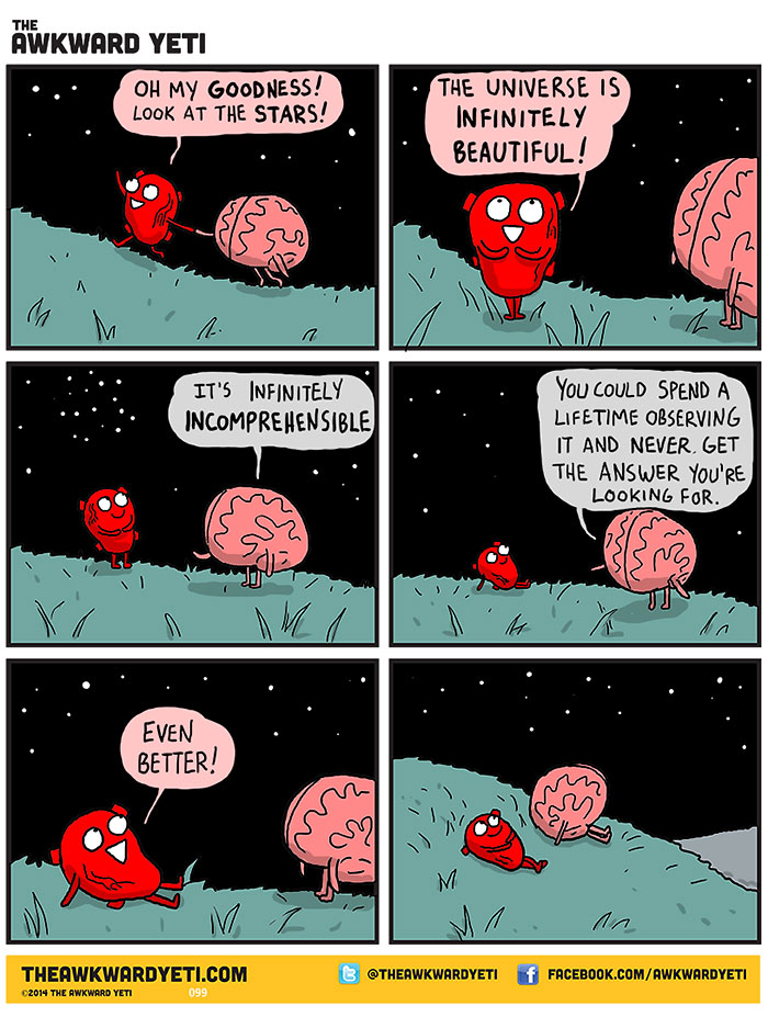 heart-brain-battle-comics-nick-seluk-6