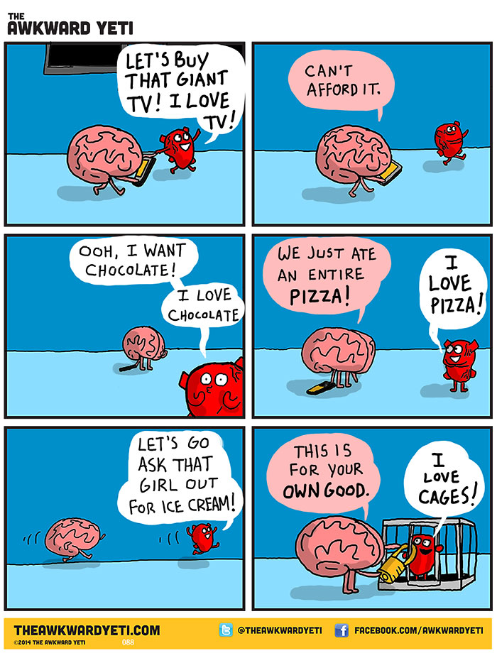 heart-brain-battle-comics-nick-seluk-9