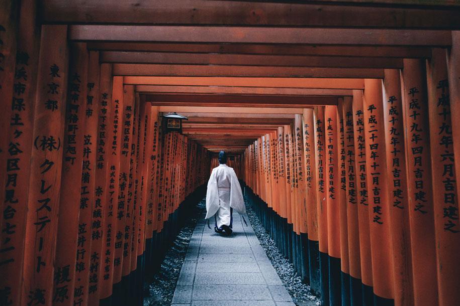 street-photography-japan-takashi-yasui-japan-1