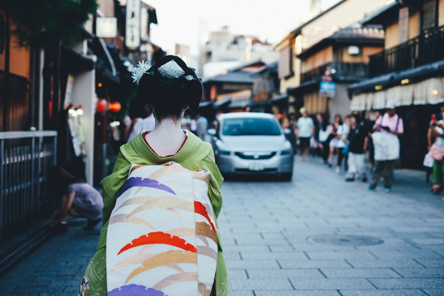 street-photography-japan-takashi-yasui-japan-12