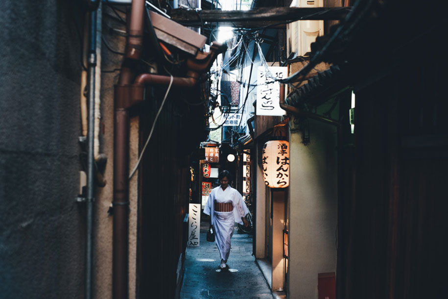 street-photography-japan-takashi-yasui-japan-13