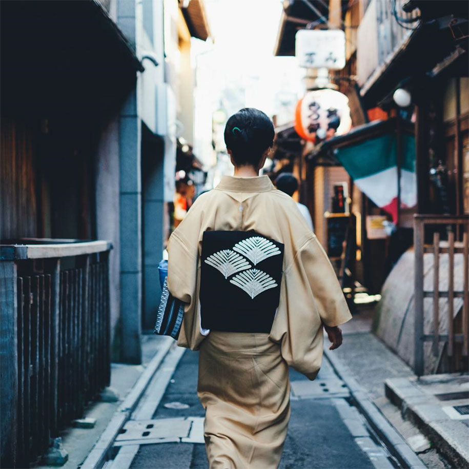street-photography-japan-takashi-yasui-japan-4