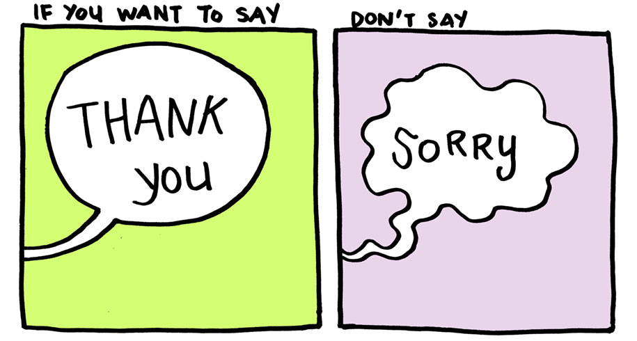 thank-you-sorry