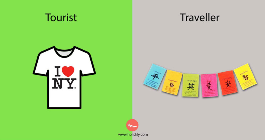 traveler-tourist-differneces-illustrations-10