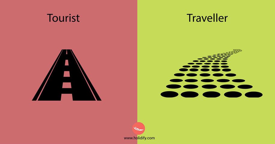 traveler-tourist-differneces-illustrations-12