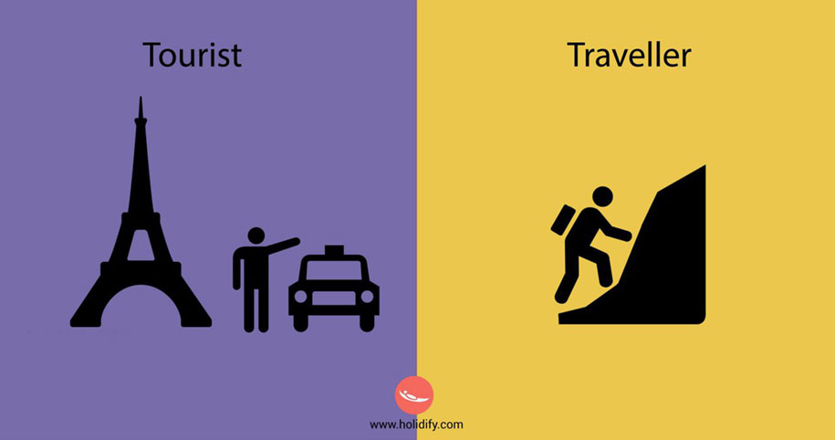 traveler-tourist-differneces-illustrations-2