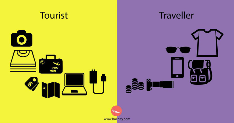 traveler-tourist-differneces-illustrations-4