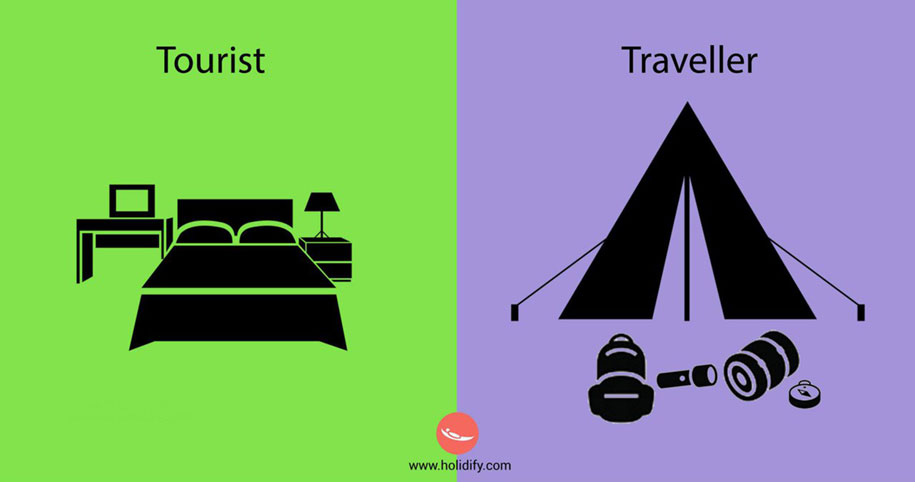 traveler-tourist-differneces-illustrations-5