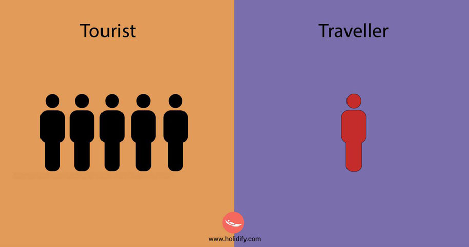 traveler-tourist-differneces-illustrations-6