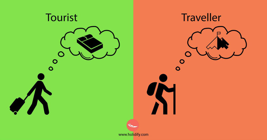 traveler-tourist-differneces-illustrations-7