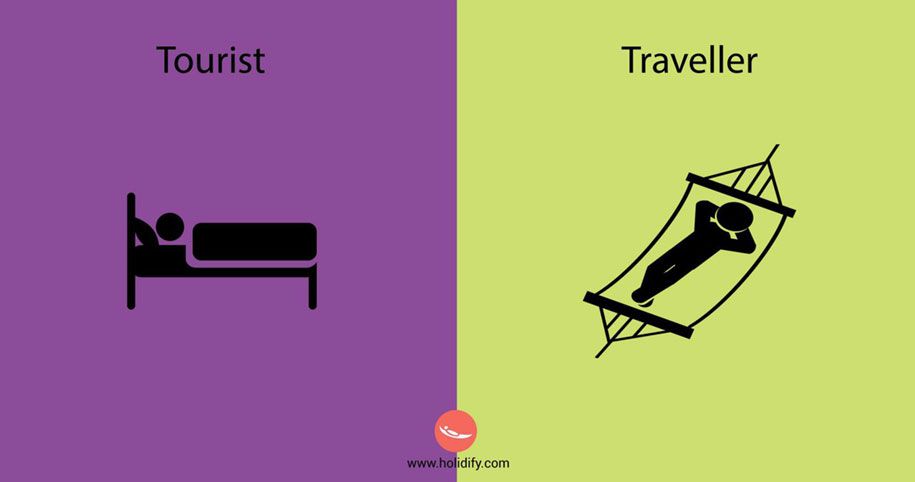 traveler-tourist-differneces-illustrations-8