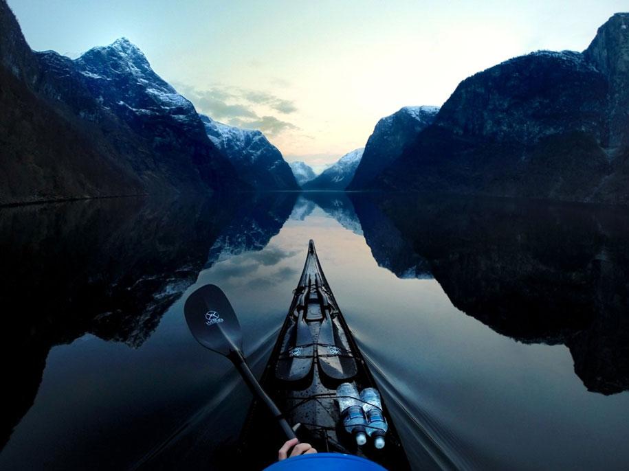kayak-photography-norway-fjords-tomasz-furmanek-1