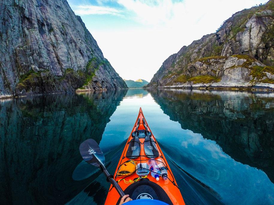 kayak-photography-norway-fjords-tomasz-furmanek-10