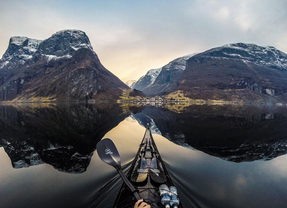 kayak-photography-norway-fjords-tomasz-furmanek-11