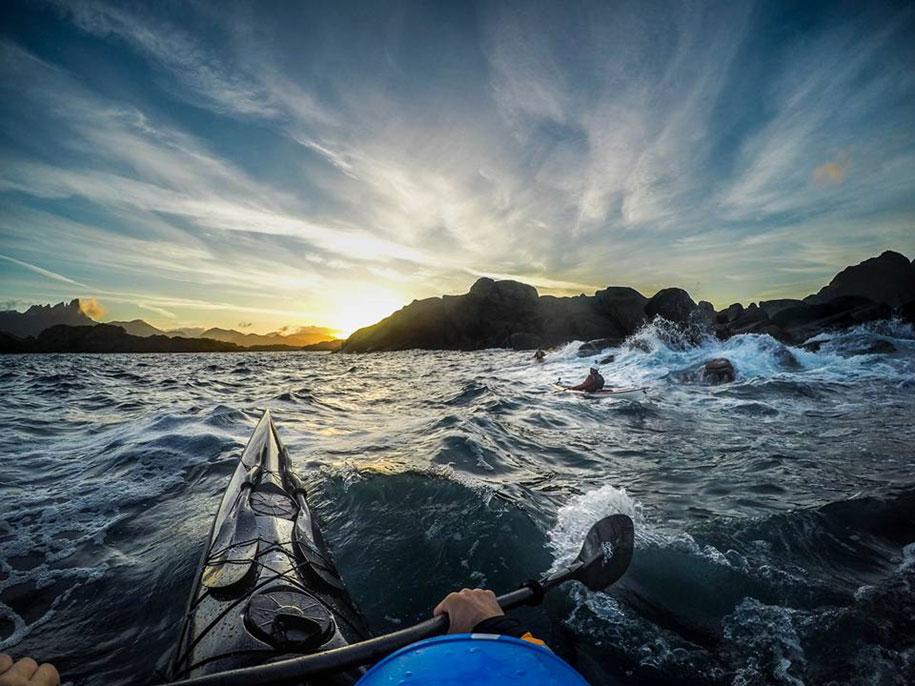 kayak-photography-norway-fjords-tomasz-furmanek-12