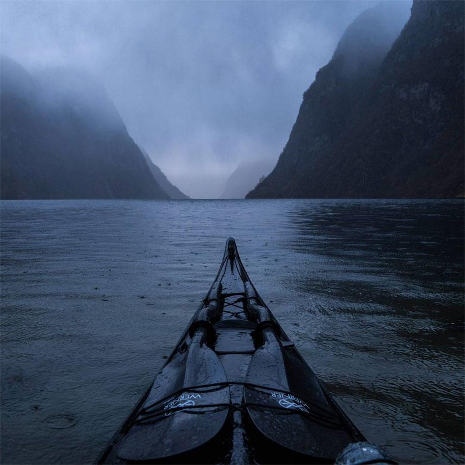 kayak-photography-norway-fjords-tomasz-furmanek-13