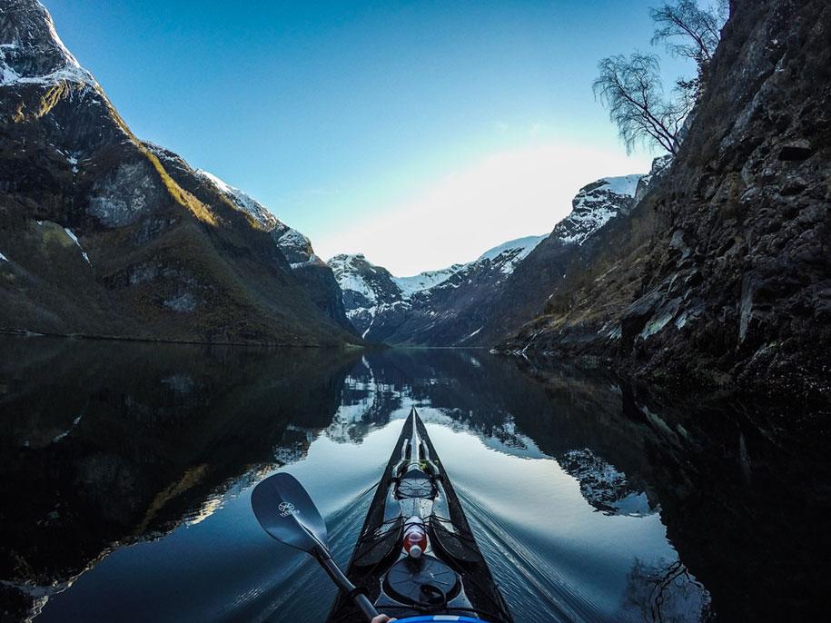 kayak-photography-norway-fjords-tomasz-furmanek-14
