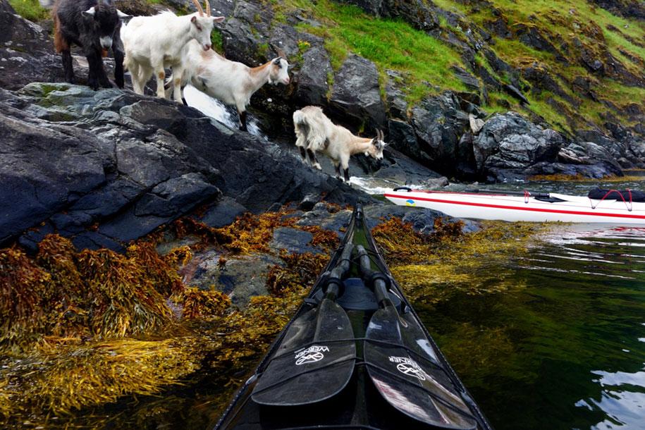 kayak-photography-norway-fjords-tomasz-furmanek-16