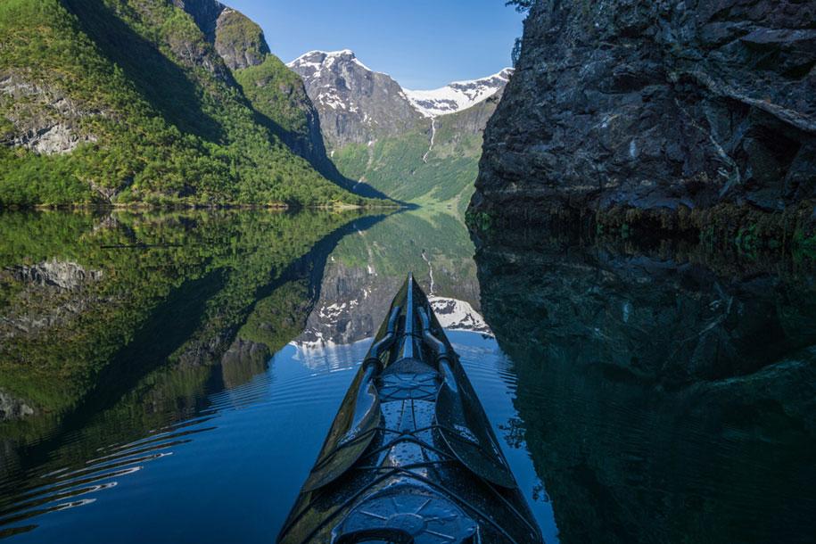 kayak-photography-norway-fjords-tomasz-furmanek-17