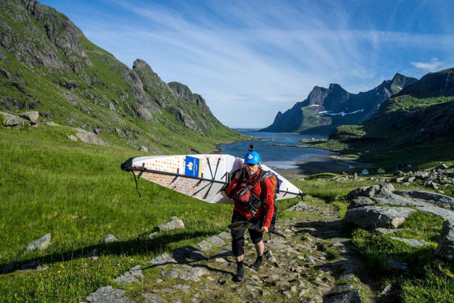 kayak-photography-norway-fjords-tomasz-furmanek-18